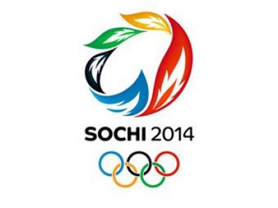 Изменения ПДД с 18 октября 2013 года. Олимпийские игры