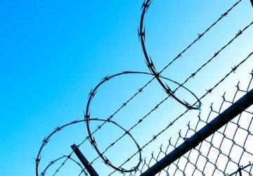 Уголовная ответственность за нарушения ПДД с 1 июля 2015 года
