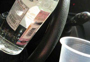 Отмена нулевого промилле. Сколько можно выпить?