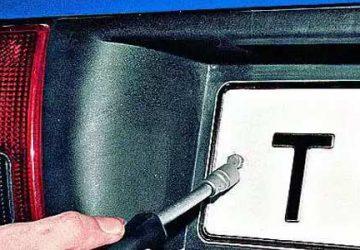 Штрафы ГИБДД с 15 ноября 2014 года. Снимать номера не будут