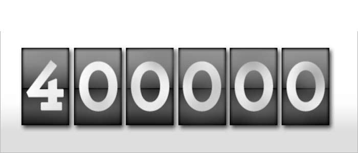 50 000 000 рублей в день в бюджет от платных парковок