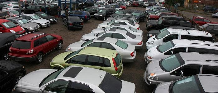 51000 автомобилей будет отoзвано концерном «Nissan»