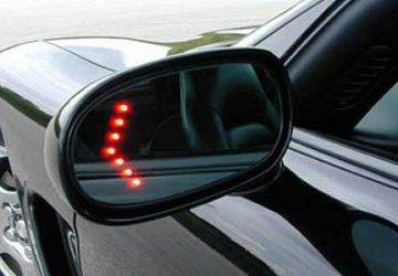 Должен ли водитель поворачивать правую полосу по п.8.6 ПДД?