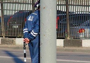 Новые штрафы ГИБДД с 19 июня 2015 года
