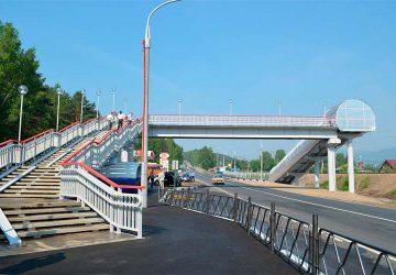 Платный въезд в города России. Подробно о законопроекте