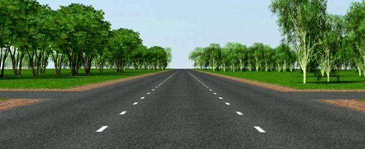 Комментарий к пункту 9.3 Правил дорожного движения