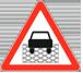 Изображение знака