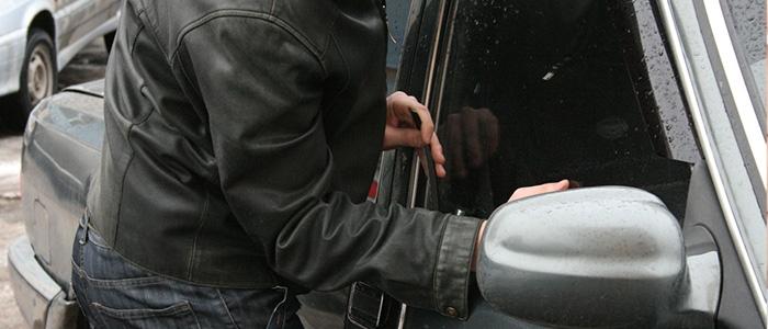 Украли телефон в такси статья уголовного кодекса Это